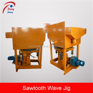 Diamond Washing Plant Gold Diamond Mining Small Gold Jig Machine