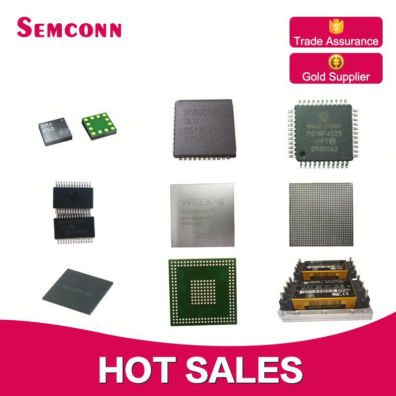 Hot sale stock ic ESD5B5.0ST1G electronic components