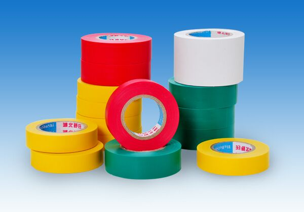 flame retandant insulating tape producer