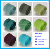 2015 New Design Strength Hook and Loop Tapes/Straps for Cloth