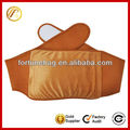 heating belt for water heating bag