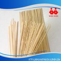new products 2016 incense stick manufacturer