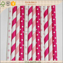 Bulk paper straws for ireland and dubai