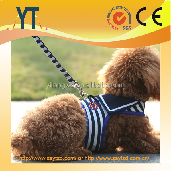 Custom Retractable ID Badge Reel Heat Transfer Printing Lanyard With Hot selling 25 mm Polyester Sublimation Dog Leashes