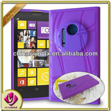 beautiful tpu case for Nokia lumia 1020 elegant phone accessory