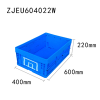 Plastic Container Injection Crate /Tray and Food Container Cutlery Chest Clothes Box