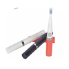 hot selling portable travel electric toothbrush