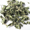 Bo he Top quality Chinese herbal medicine bulk supply wild mint herb