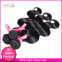 Tangle free Best Selling raw unprocessed virgin indian natural sex hair