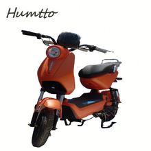 Cheap 250cc electric bike/motorcycle for sale