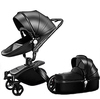 /product-detail/en1888-wholesale-certificate-baby-stroller-good-quality-cheap-price-baby-pram-new-design-black-color-european-baby-stroller-60703740709.html