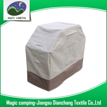 Waterproof BBQ Cover Factory