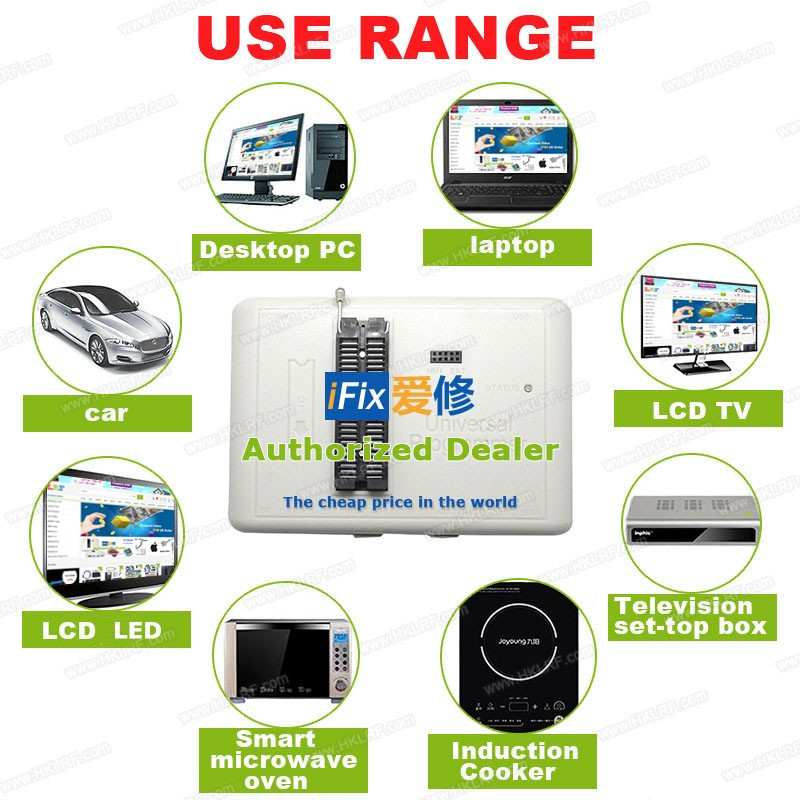 PEB-1 Expansion board Support IT8586E IT8580E 29//39//49//50 series 32//40//48 feet