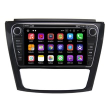TDA7851 For JAC S5 Android 7.1 2GB RAM Car DVD Player GPS Navi Map RDS Radio wifi BT 4.0 hand-free AUX USB DVR rear camera TV