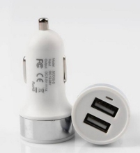 charger for child electric car/multi-purpose car charger