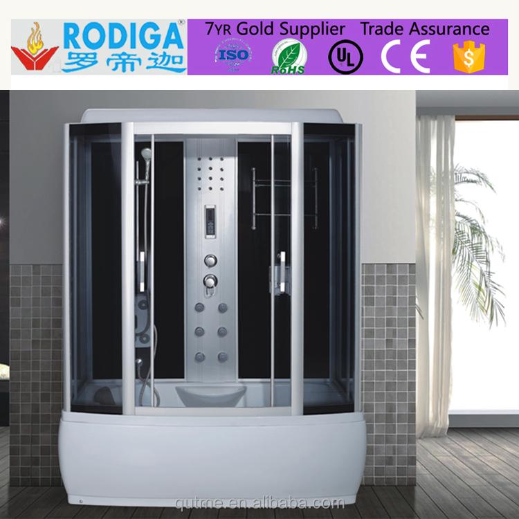 Shower Unit Wholesale, Shower Suppliers - Alibaba
