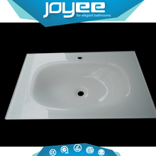 J-HW-0513 double stainless steel kitchen sink washing basin