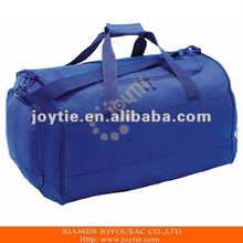 Hot Selling Bag Travel