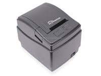 2 inch POS system thermal printer with auto cutter AB-58C