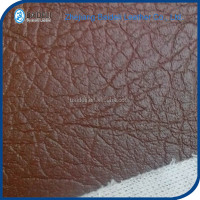 sofa upholstery leather soft leather