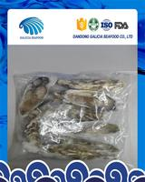 frozen half shell oysters with wholesale good price