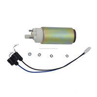 Intank electric fuel pump for honda motorcycle CBR600RR 2003-2006 HFP-384