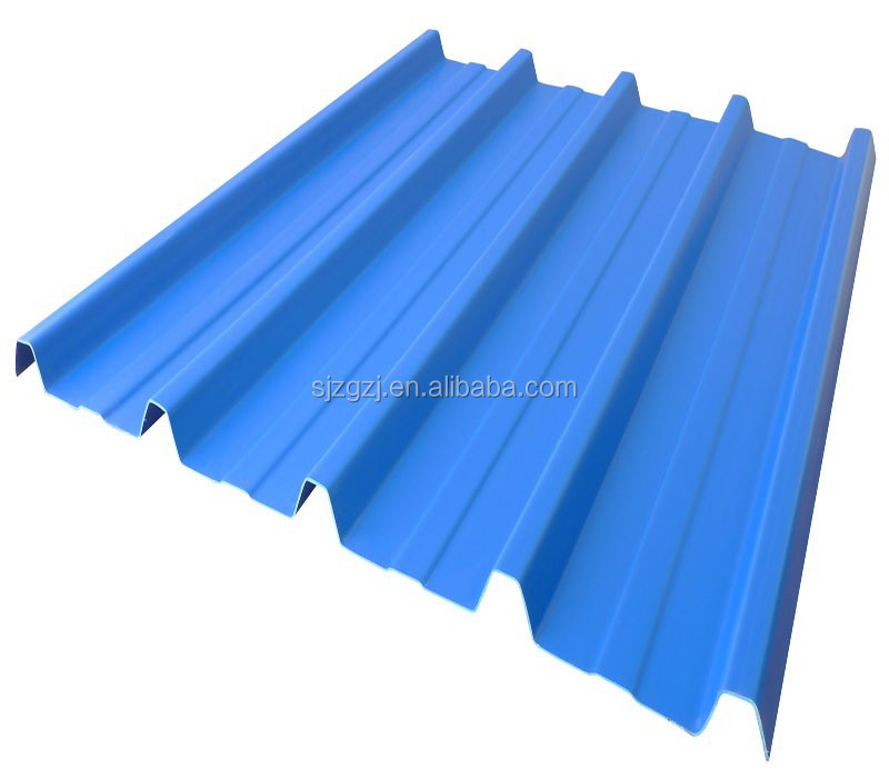 wholesale alibaba aisi 1112 steel Electrical Steel Sheets import export company names