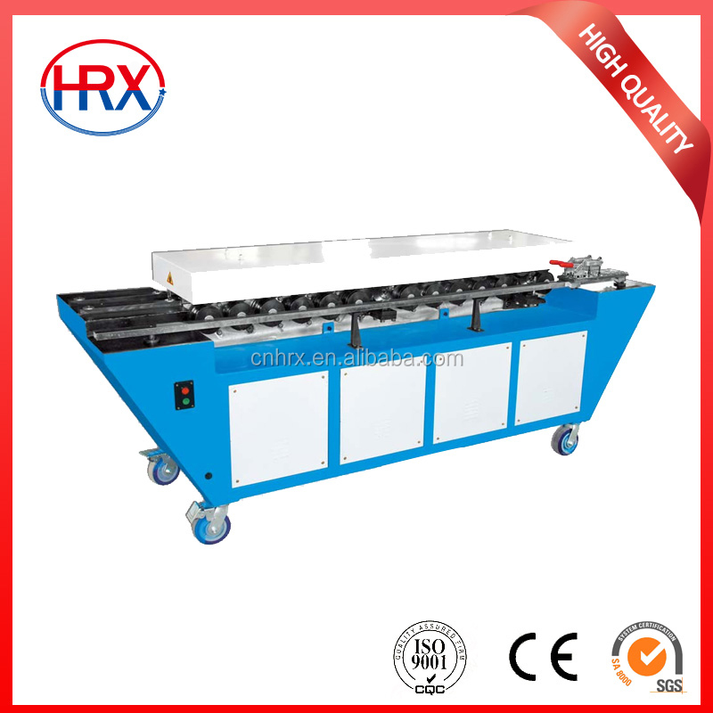 sheet metal forming machine,portable flange making machine for sale