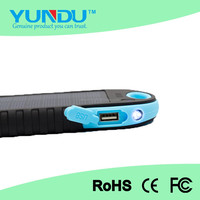 New Products 2015 Solar Charger for Electronics with Private Label