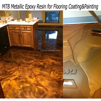 Building Coating Usage and Gun primer,trowel finish Application Method Epoxy Resin Varnish