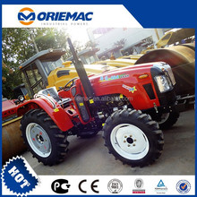 Leading Brand 4WD LT404 mini Tractor in Zimbabwe
