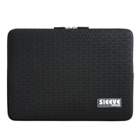 alibaba manufacturers Creative design waterproof neoprene laptop sleeve