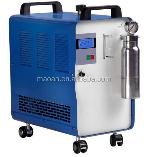 200L oxyhydrogen generator durable to be used HOG-200