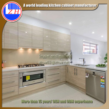 cebu philippines furniture kitchen cabinet high glossy finish commercial kitchen cabinets