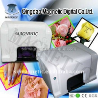 digital nail art painting machine for sale/nail printer price