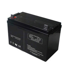 Solar inverter battery 12V 180AH solar system solar lamp for solar home system