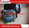 NTA855 Diesel engine air compressor 3018534 200812