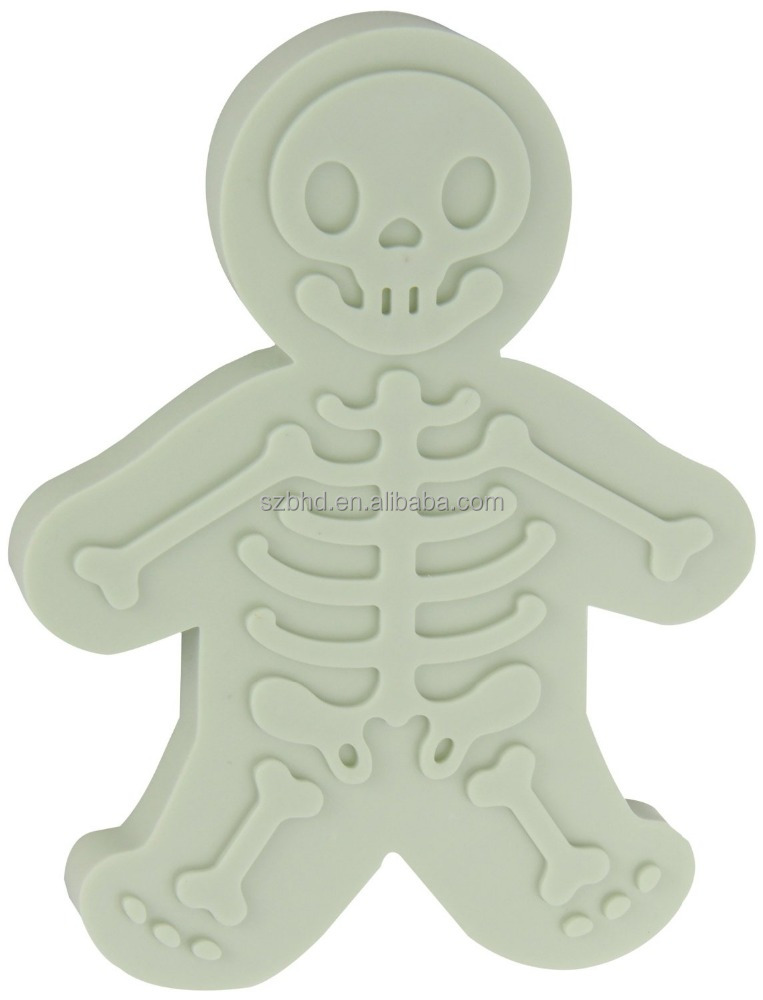 wholesale cookie cutter gingerbread man cookie cutter