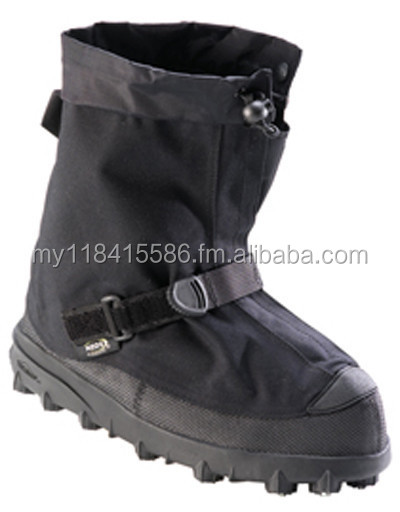 Voyager STABilicers Overshoe Boot