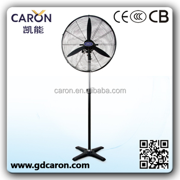 cheap industrial fan & wall mounted industrial exhaust fans