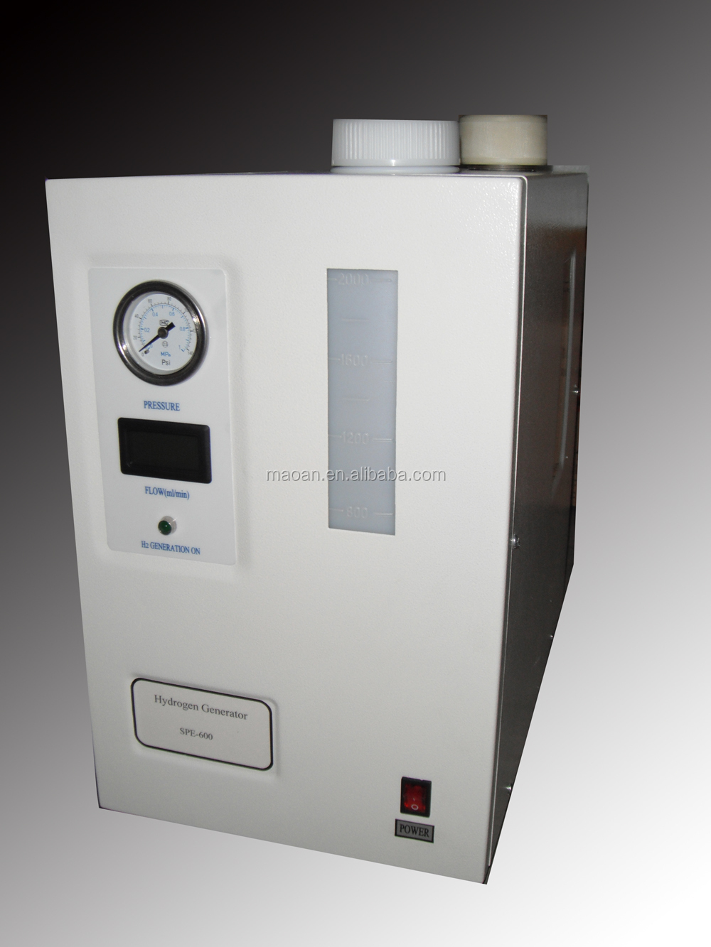 Hydrogen Generator 1L/min factory supply
