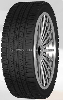 singham 231 duraturn tyre 195/60R15 China tire
