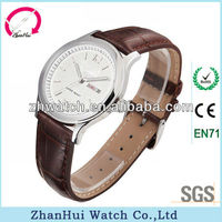 Liberality design date windows waterproof advance watches watches men