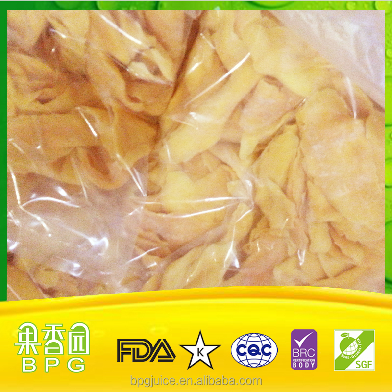 dried fruits for bulk sale