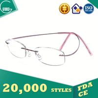 Eyeglasses Frames Men, eyewear retailers, name brand spectacles