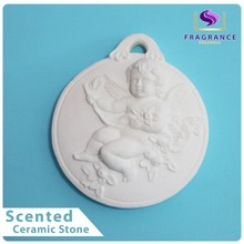 factory sale manufacturer plaster stone air freshener