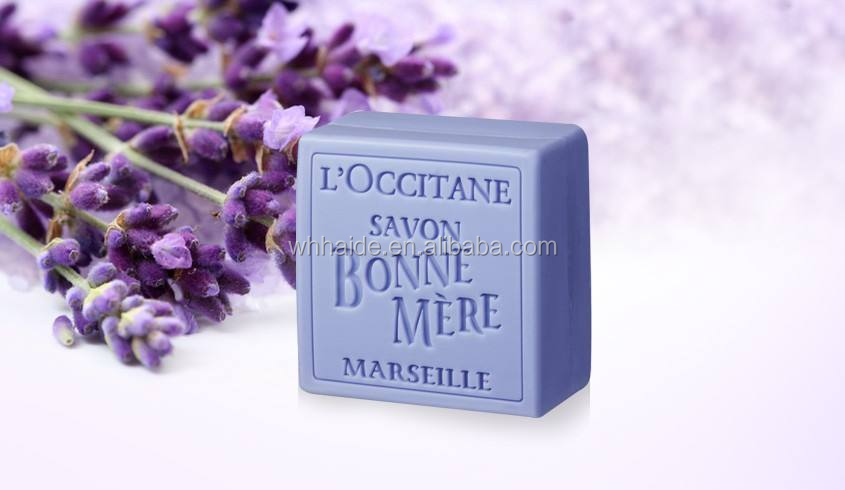 Lavender Fragrance for soap /Various aroma daily flavors