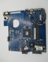 motherboard for acer a*spire 4750 4750g