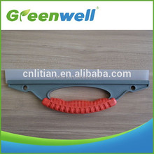 Free sample available New product car wash brush