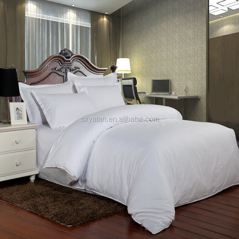 China wholesale supplier duvet cover set